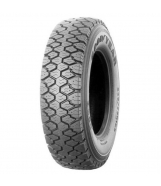 Goodyear Cargo Ultra Grip G124